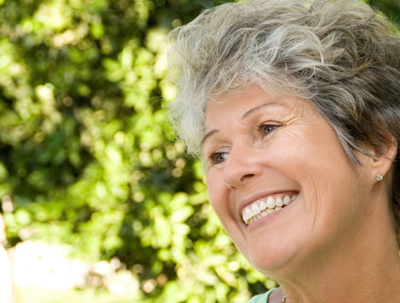 Dentist in Osmond | Optimal Gum Health for Seniors