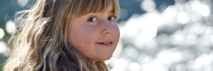 Osmond NE Dentist | One Simple Treatment Can Save Your Child's Smile