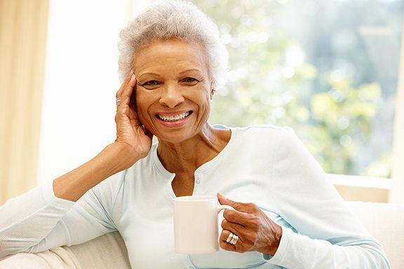 Osmond NE Dentist | Dental Implant Restorations