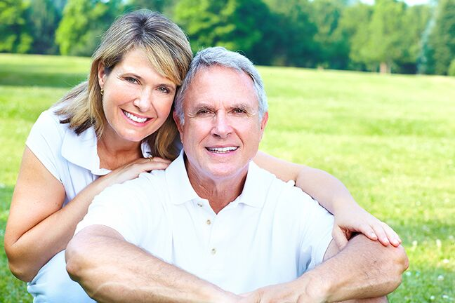 Osmond NE Dentist | Repair Your Smile with Dentures